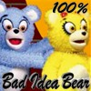 Bad Idea Bears