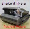 captureamoment userpic