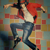 SMAP ☂ Kimura dance