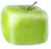 solo_na_apple userpic