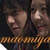 narusaku4vr: MaoMiya