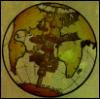 Steampunk World's Fair logo