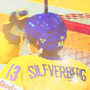 Hockey: Team Sweden//10WJHC bbSen Silver