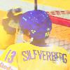 Hockey: Team Sweden//10WJHC bbSen Silver
