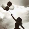 prolemar userpic