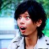 toomuchhiro*: hiro_TD