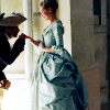Marie Antoinette {M&L 002}