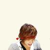K.: Joon ☆ hearts.
