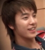 Donghae Smiles