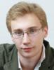 terekhov_andrey