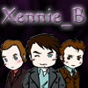 Xennie_B