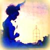 m: EA - Victorian Prayer