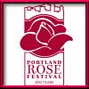 rosefestblog userpic