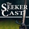 The Seeker Cast