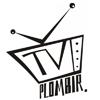 plombir_tv userpic
