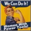 porpurina: tools