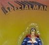 Specialman