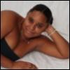 quianalove userpic