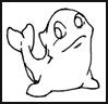 whalem userpic