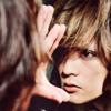 henshinizon userpic