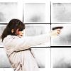 Lois: Lois :: Me and A Gun
