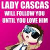 srs bsns: lady cascas