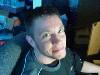 gatorman userpic