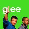 Psych Glee