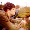 nekochi_life: Bradley/Colin
