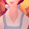 Belle/ Little Town