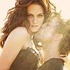 Amalie: True Love Way.