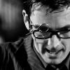 The Meta Crisis Doctor || Doctor John Tyler