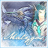 WoW ♥ Malygos Forms