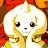 xhiro_xhiro userpic