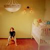 xopenguin: cuddy - reflective