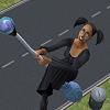 Sims 2 Cassandra