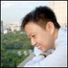dsng userpic