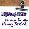 bigbang2010promo1