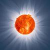 asterroid userpic