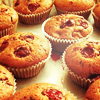 cooking_time: muffins