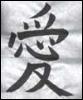 imagri userpic
