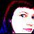 superstaticgirl userpic