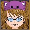 kitrina23 userpic