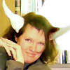 julia2leo userpic