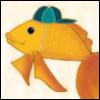 vensgoldfish userpic