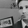 Karen: xf: muldaah is in the fbi
