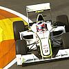 F1 - Heikki ROC 2