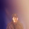 commanding_officer