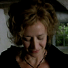 Maximum Energy!: Janet McTeer: Mrs. Dashwood: humbled
