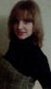 webjane userpic